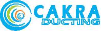 Cakra Ducting
